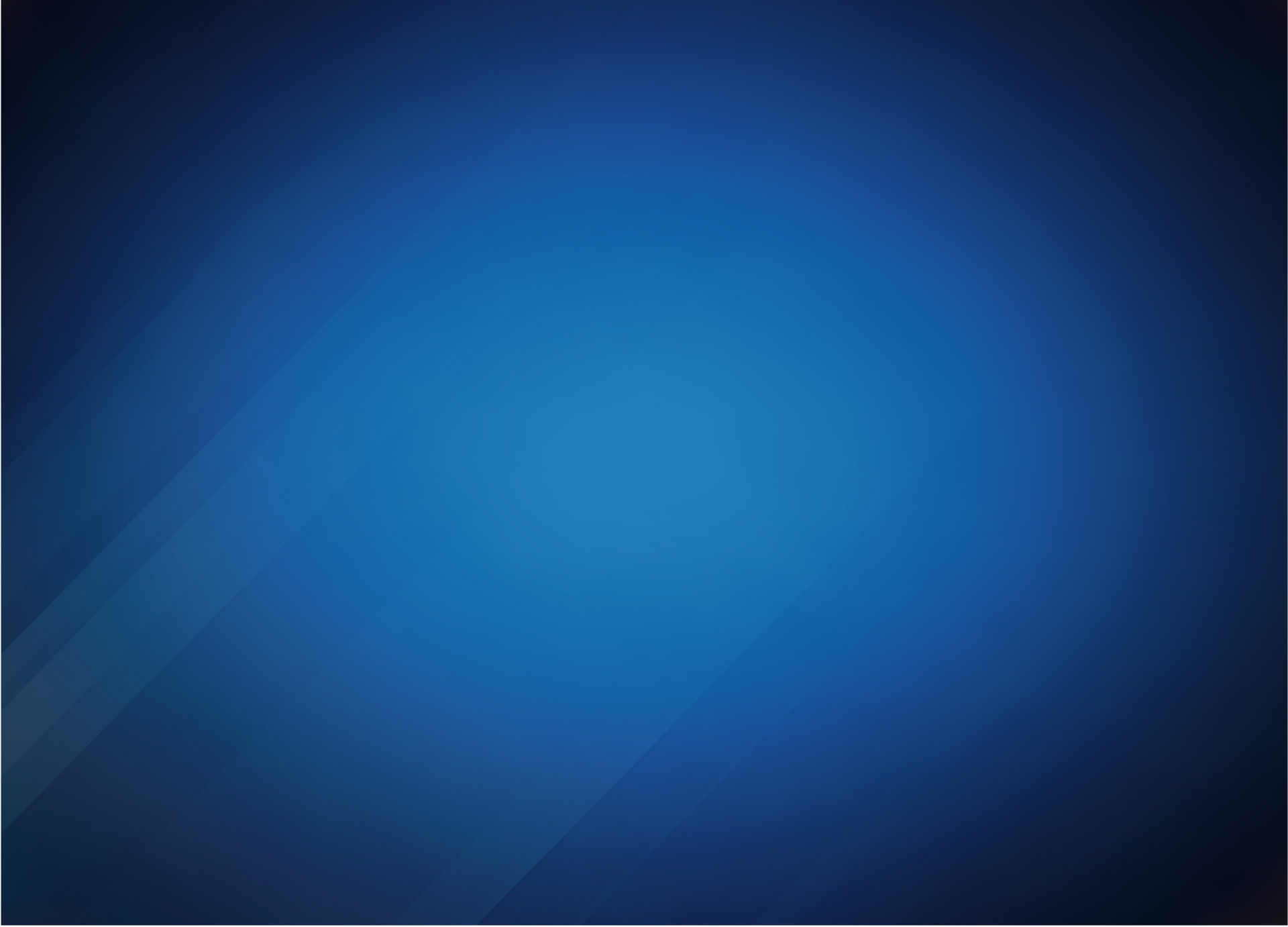 Absolute Intimate Slider Background